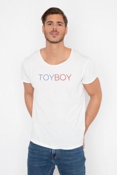 Tshirt Aron TOYBOY