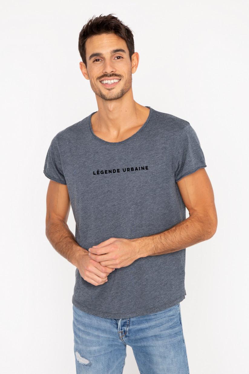https://www.frenchdisorder.com/42204/tshirt-aron-legende-urbaine-eshop.jpg