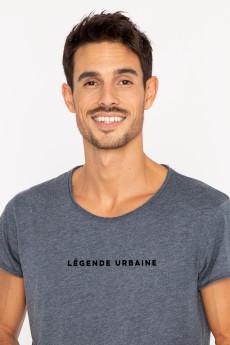 Tshirt Aron LEGENDE URBAINE