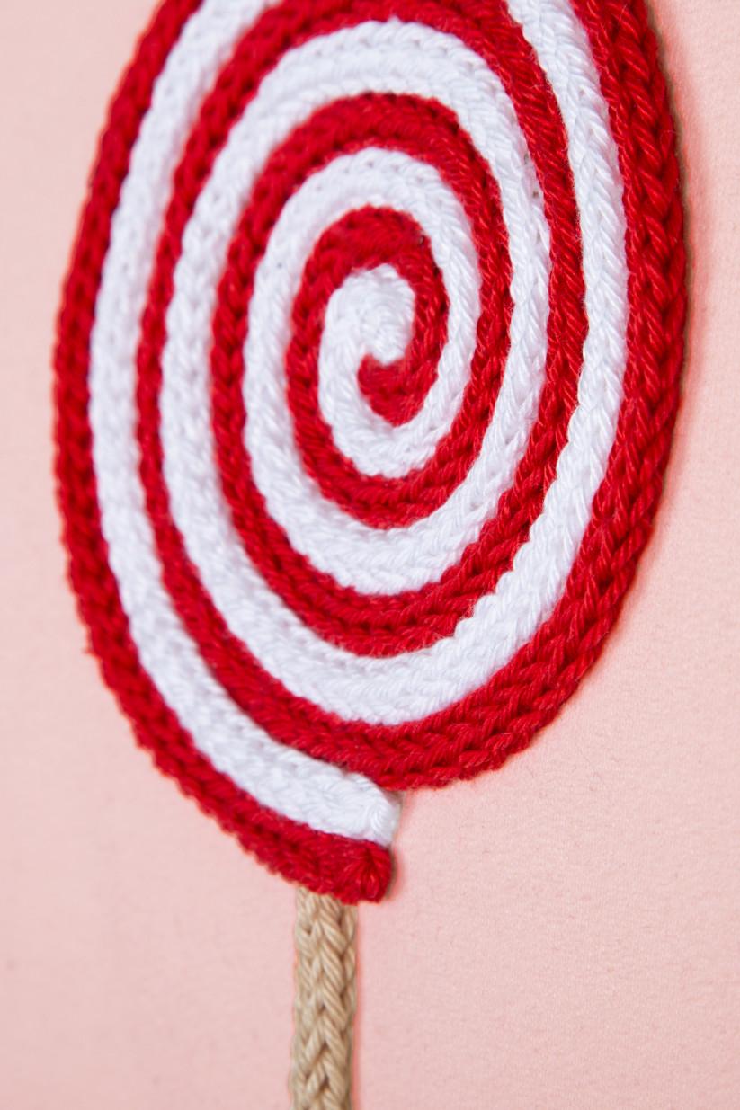 https://www.frenchdisorder.com/40880/sweat-billy-lollipop-tricotin.jpg