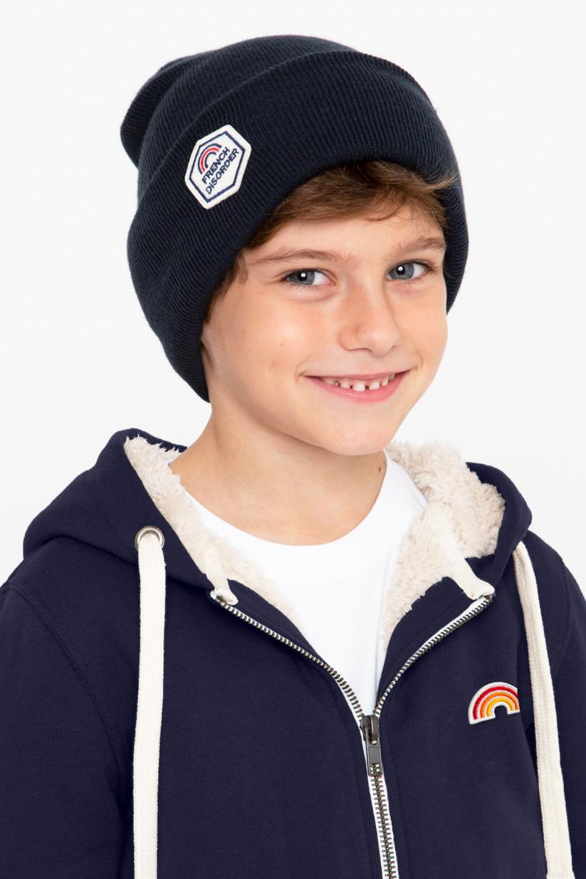 https://www.frenchdisorder.com/42710/hoodie-sherpa-mini-robin.jpg