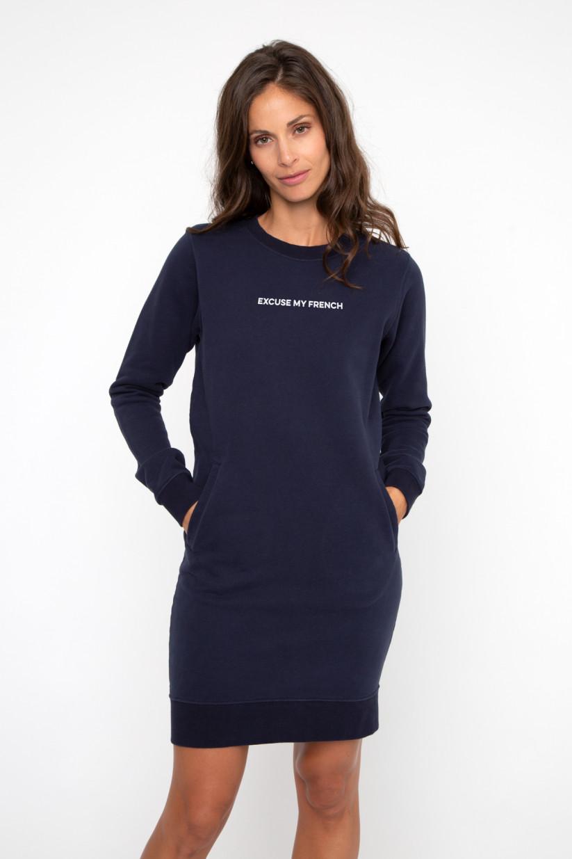 https://www.frenchdisorder.com/42778/robe-dress-brooklyn-excuse-my-french.jpg