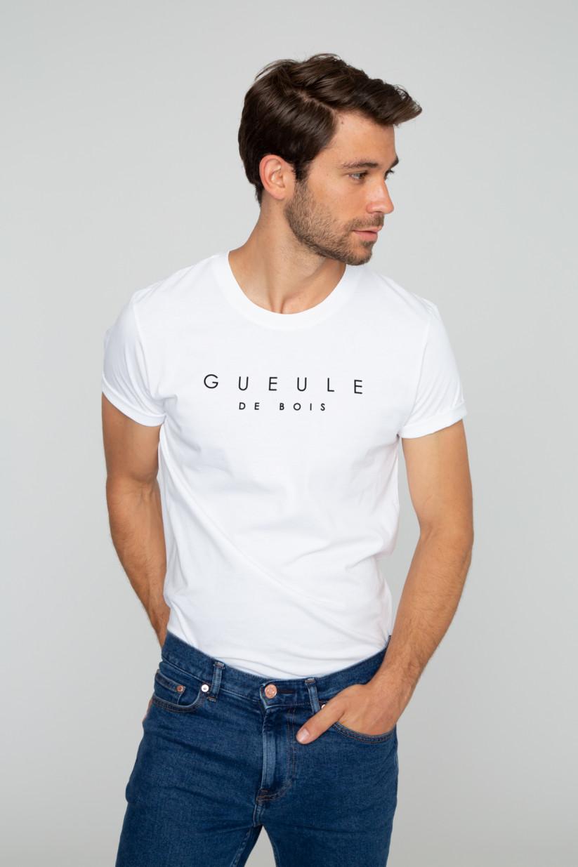https://www.frenchdisorder.com/42947/t-shirt-alex-gueule-de-bois-m.jpg