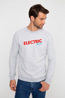 Sweat ELECTRIC BOY French Disorder