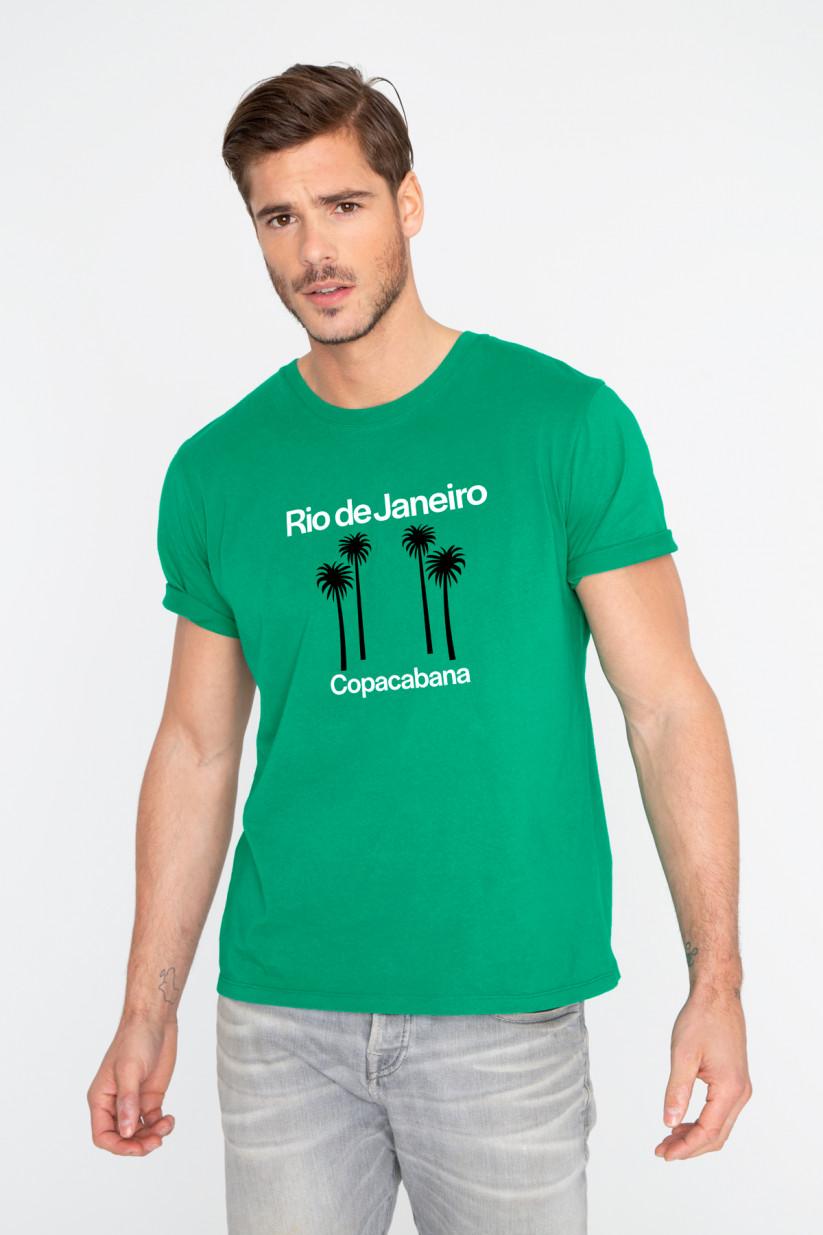 https://www.frenchdisorder.com/44735/tshirt-alex-rio-m.jpg