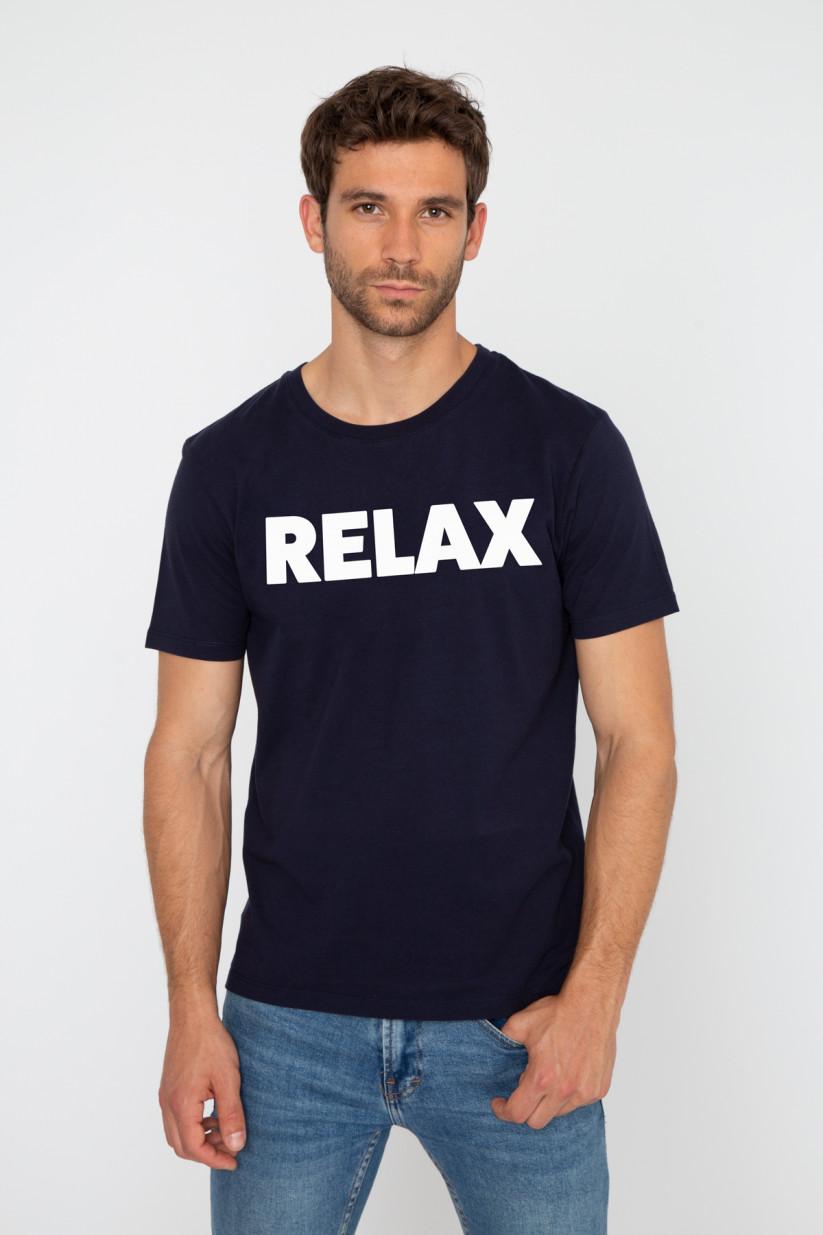 https://www.frenchdisorder.com/44737/tshirt-alex-relax-m.jpg