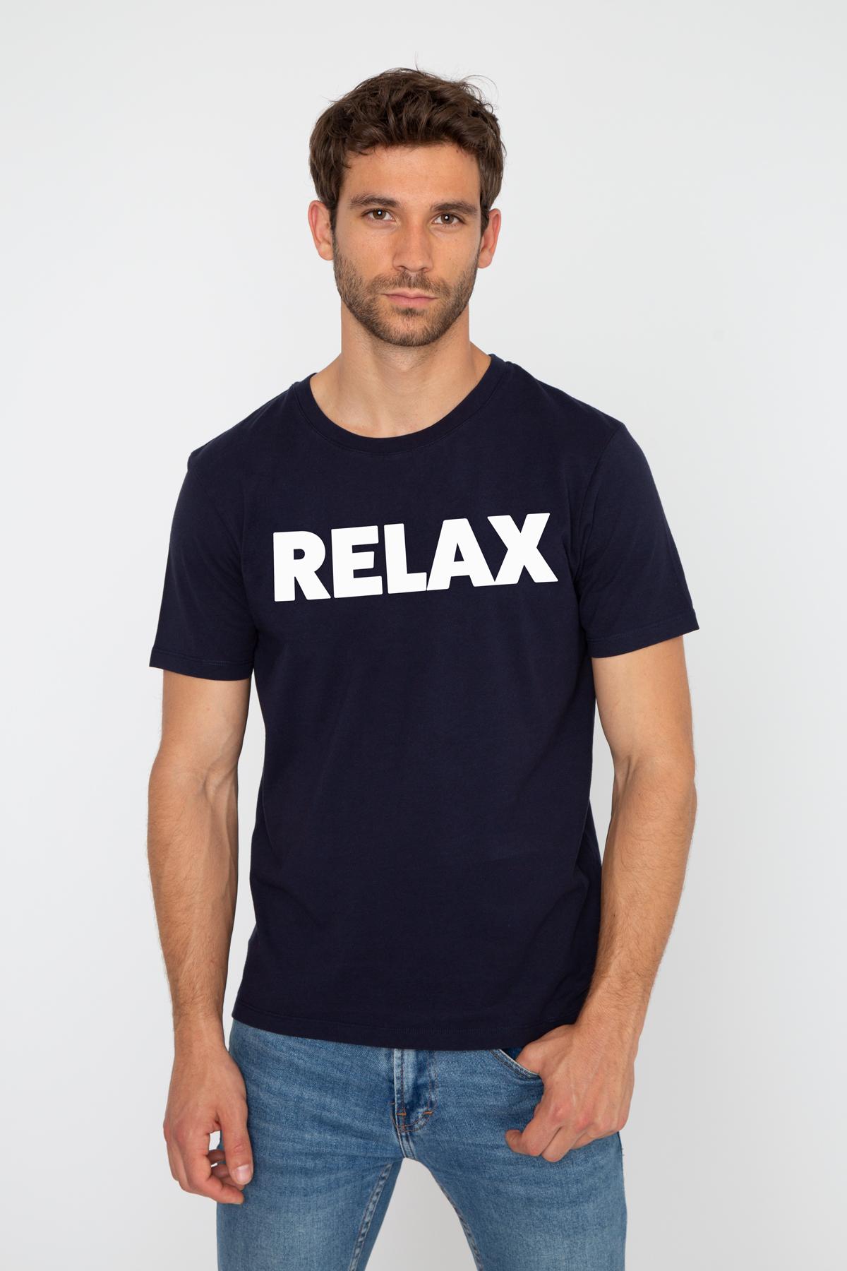 Tshirt RELAX