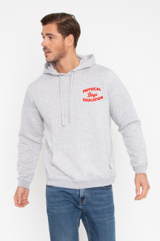 Hoodie PHYSICAL EDUCATION