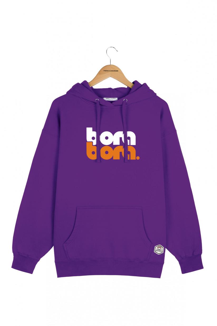 https://www.frenchdisorder.com/44796/hoodie-kenny-bora-bora-m.jpg