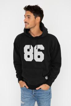 Hoodie 86