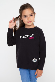 Sweat ELECTRIC GIRL