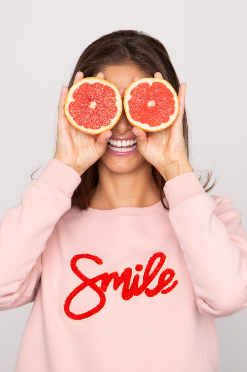 https://www.frenchdisorder.com/44902/sweat-marlon-smile.jpg