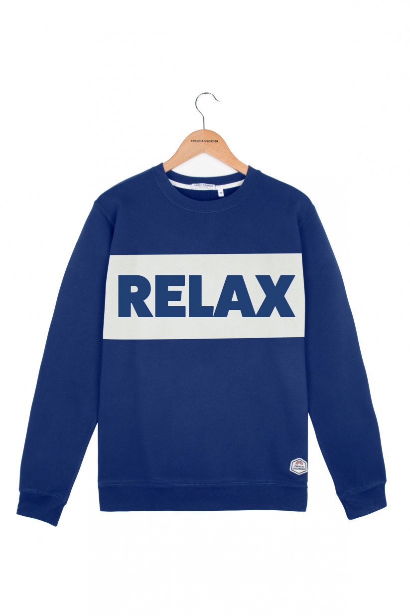 https://www.frenchdisorder.com/45051/sweat-claude-relax-w.jpg