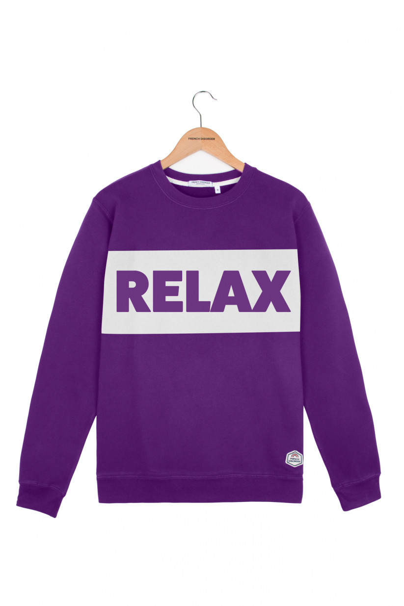 https://www.frenchdisorder.com/45167/sweat-claude-relax-m.jpg