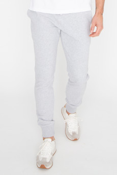 Photo de Pantalon & Jogger homme Jogger HARLEM chez French Disorder