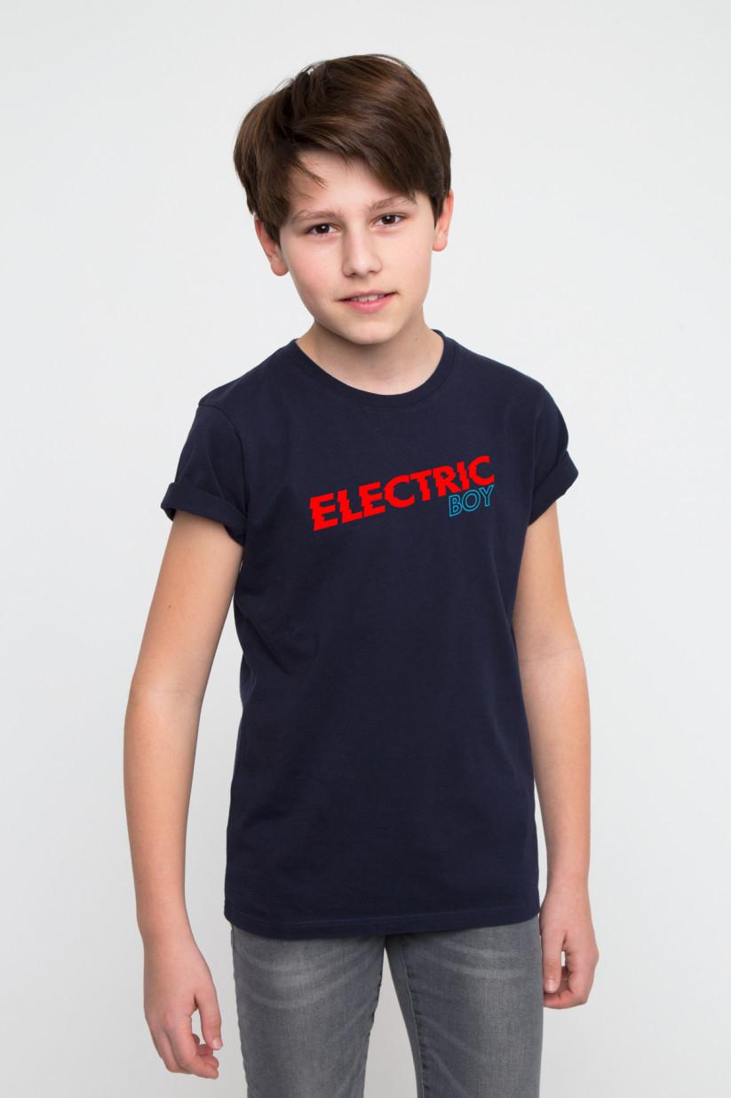 https://www.frenchdisorder.com/45431/tshirt-sacha-electric-boy.jpg