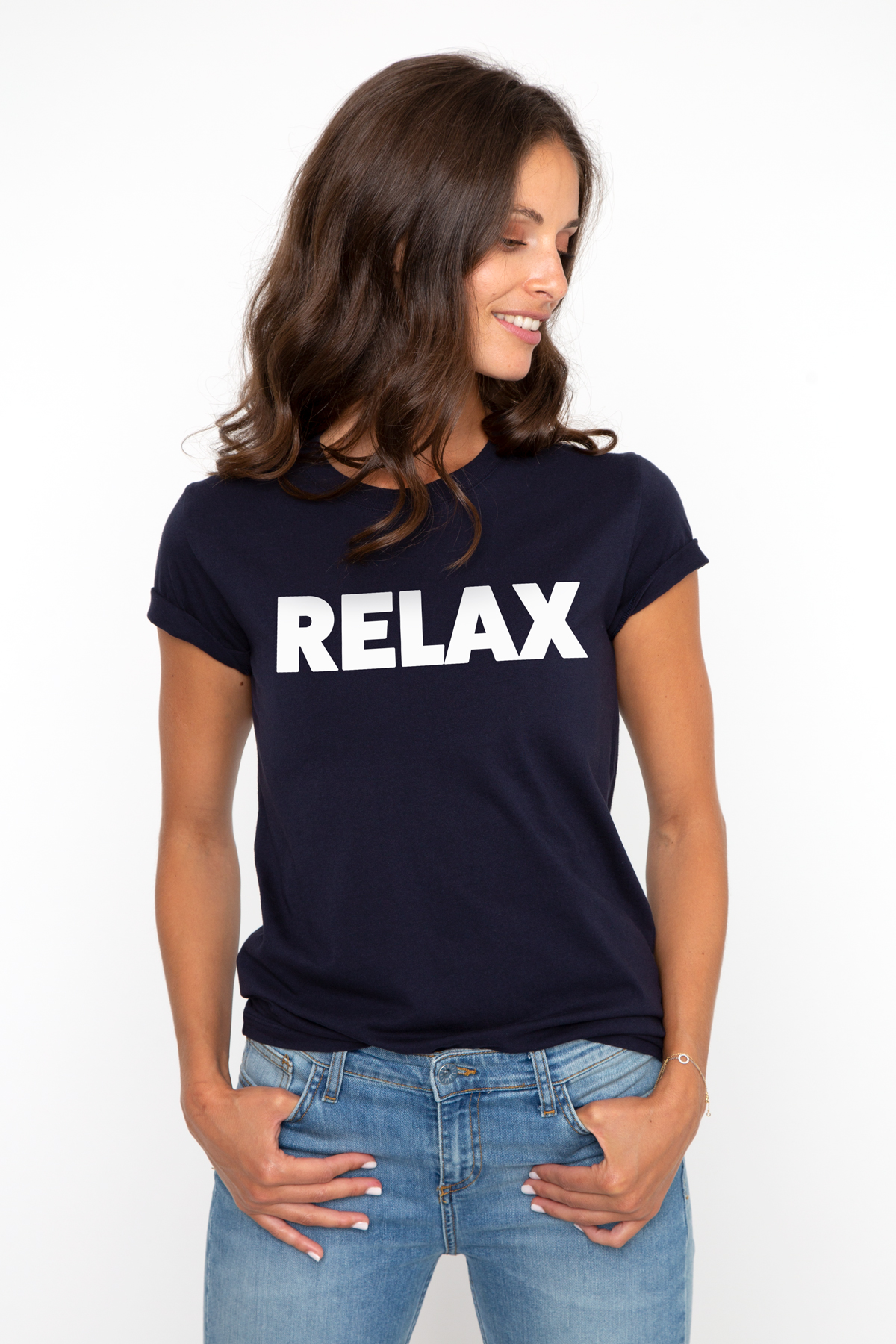 Tshirt RELAX French Disorder