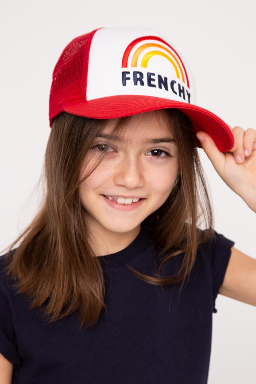 https://www.frenchdisorder.com/45755/trucker-cap-kids-frenchy.jpg