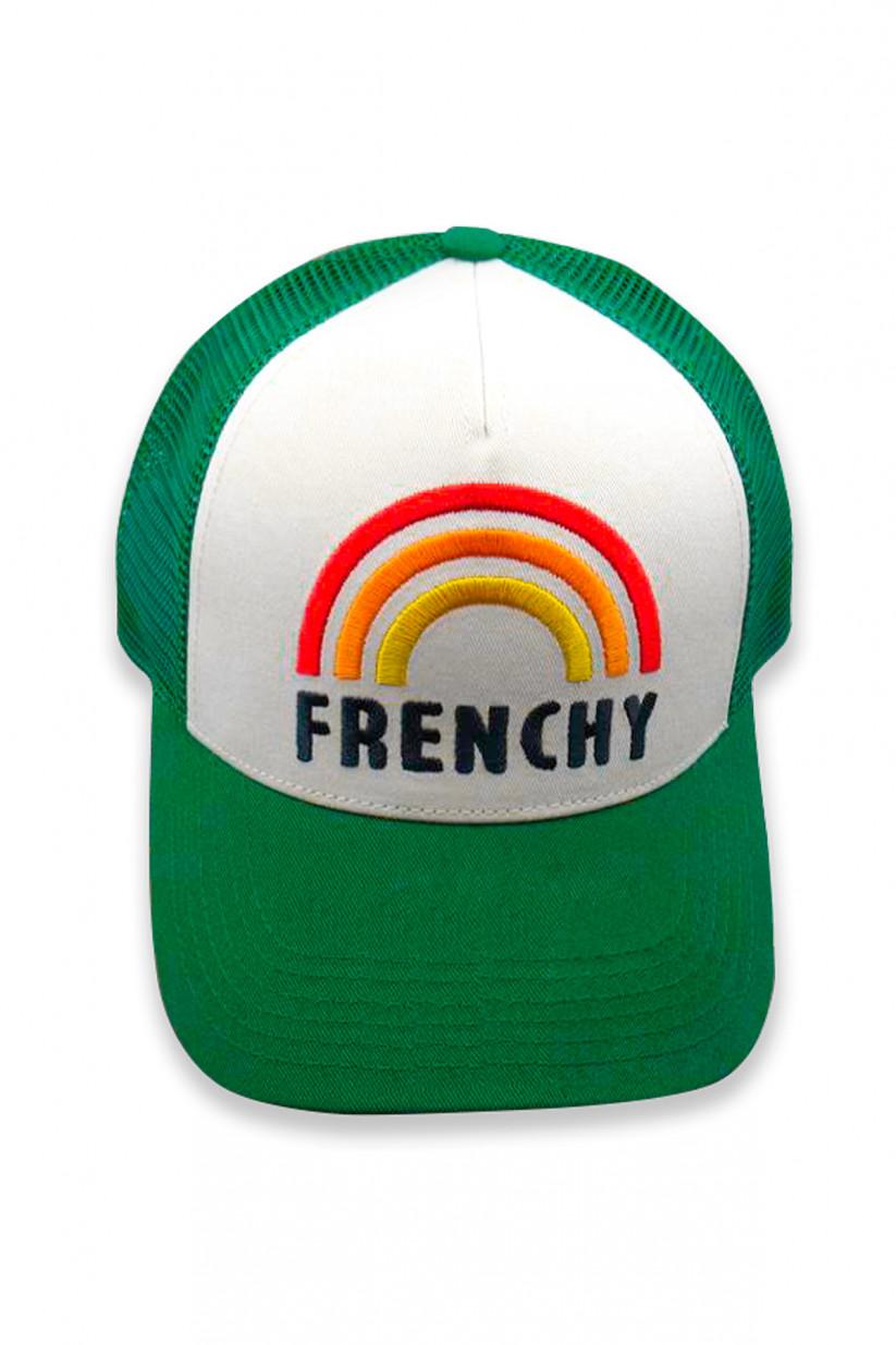 https://www.frenchdisorder.com/45779/trucker-cap-kids-frenchy.jpg