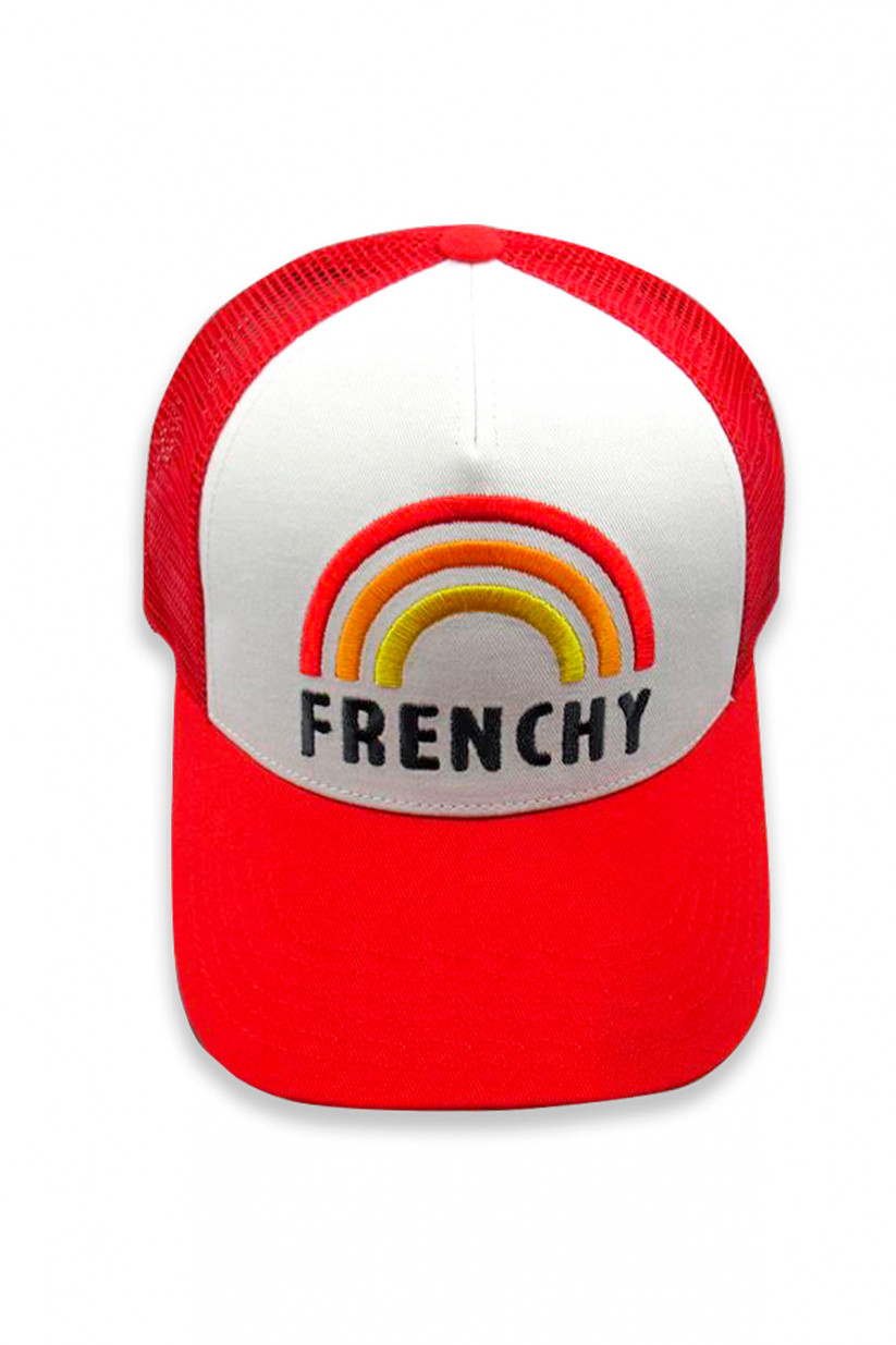 https://www.frenchdisorder.com/45790/trucker-cap-kids-frenchy.jpg