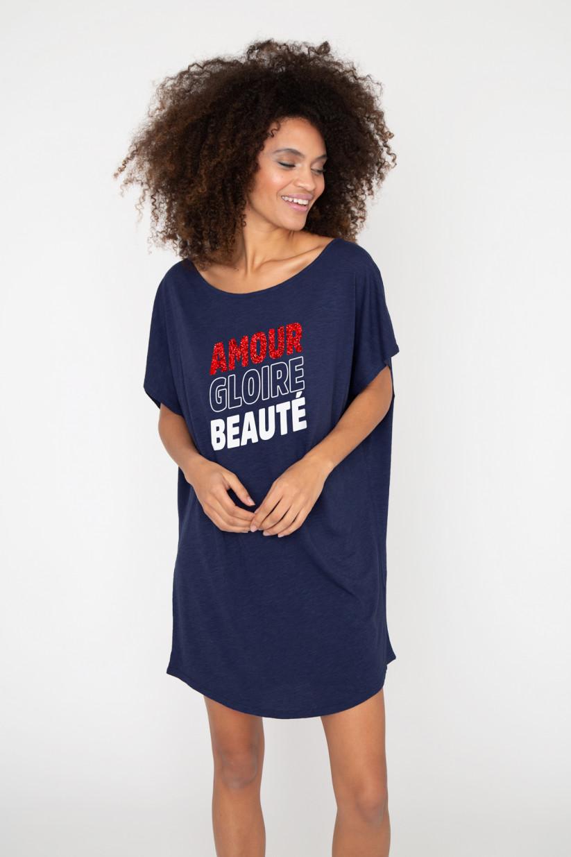 https://www.frenchdisorder.com/45807/dress-lou-amour-gloire-beaute.jpg