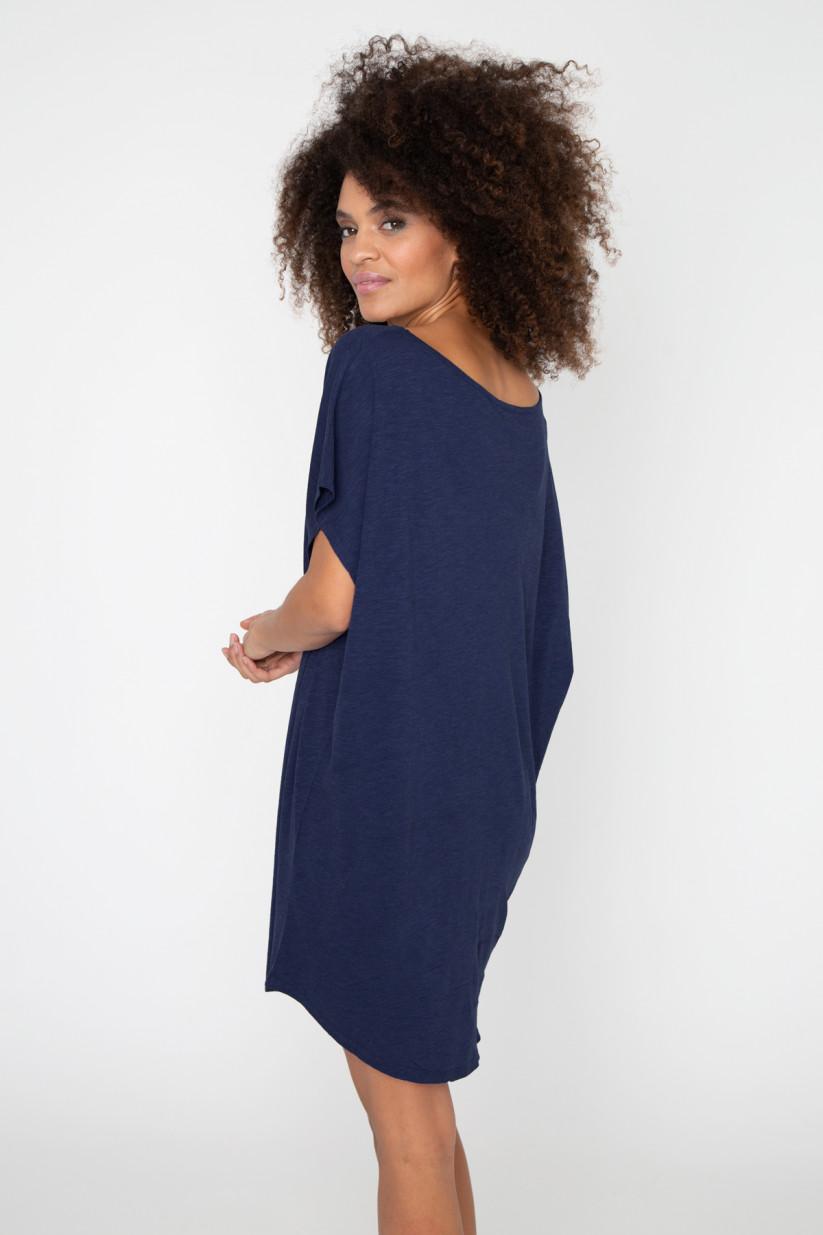 https://www.frenchdisorder.com/45835/dress-lou-frenchy.jpg