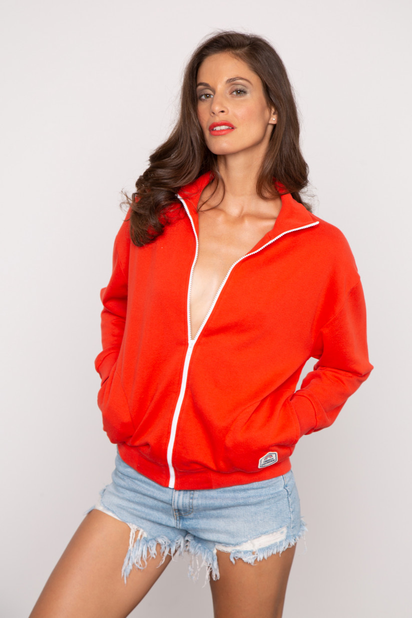 https://www.frenchdisorder.com/45856/jacket-carter-w.jpg