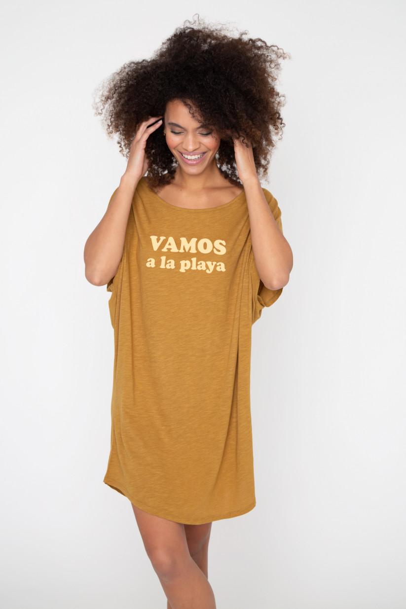 https://www.frenchdisorder.com/45917/dress-lou-vamos.jpg