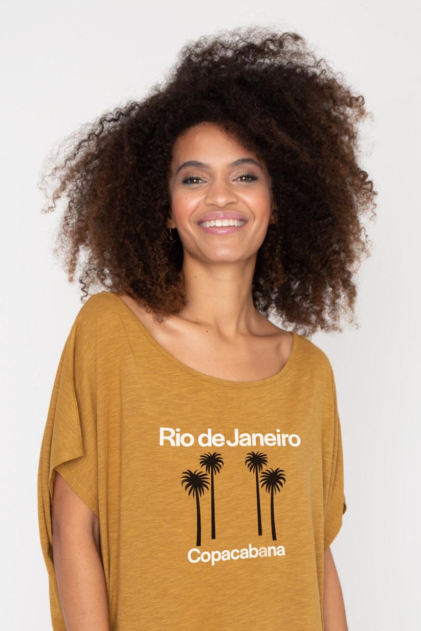 https://www.frenchdisorder.com/45918/dress-lou-rio.jpg