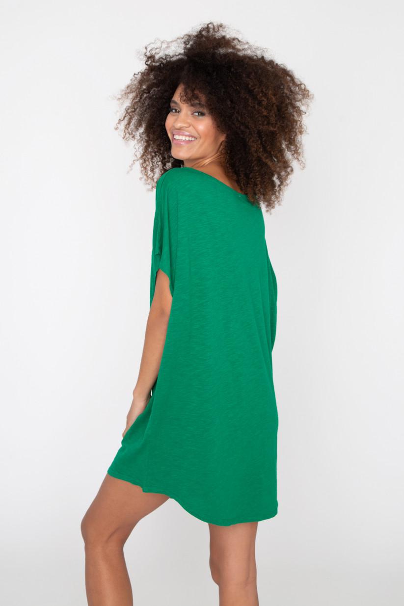 https://www.frenchdisorder.com/45818/dress-lou-nude.jpg