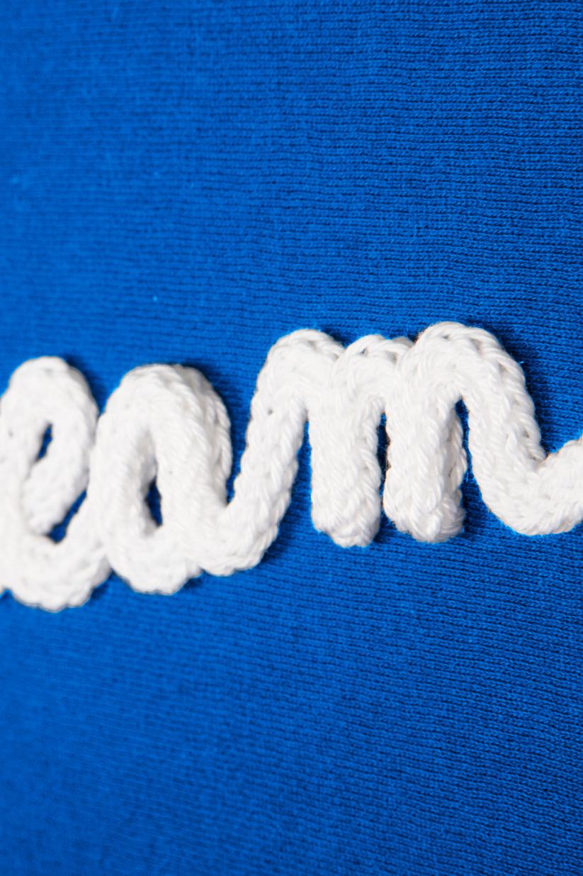 https://www.frenchdisorder.com/40911/sweat-billy-dream-tricotin.jpg