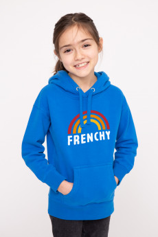 Hoodie FRENCHY