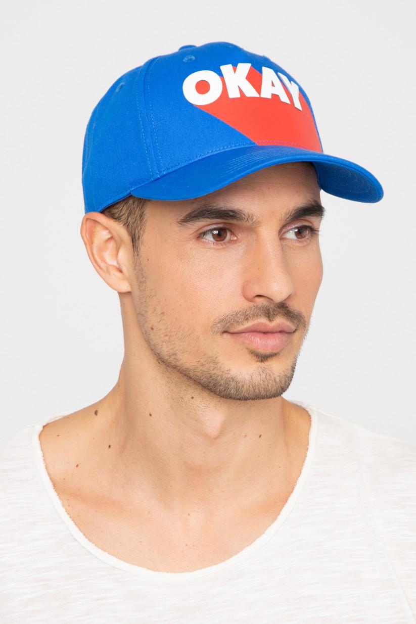 https://www.frenchdisorder.com/46421/baseball-cap-okay.jpg