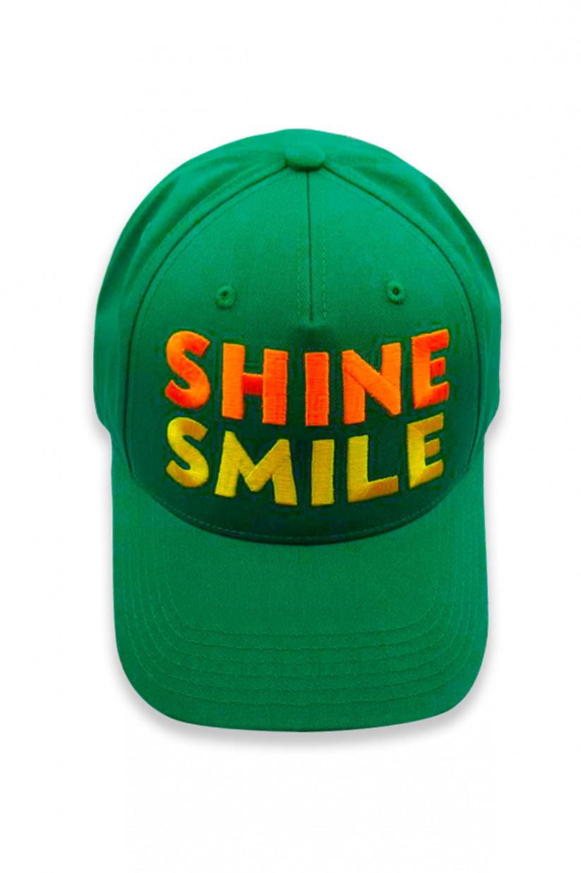 https://www.frenchdisorder.com/46423/baseball-cap-shine-smile.jpg