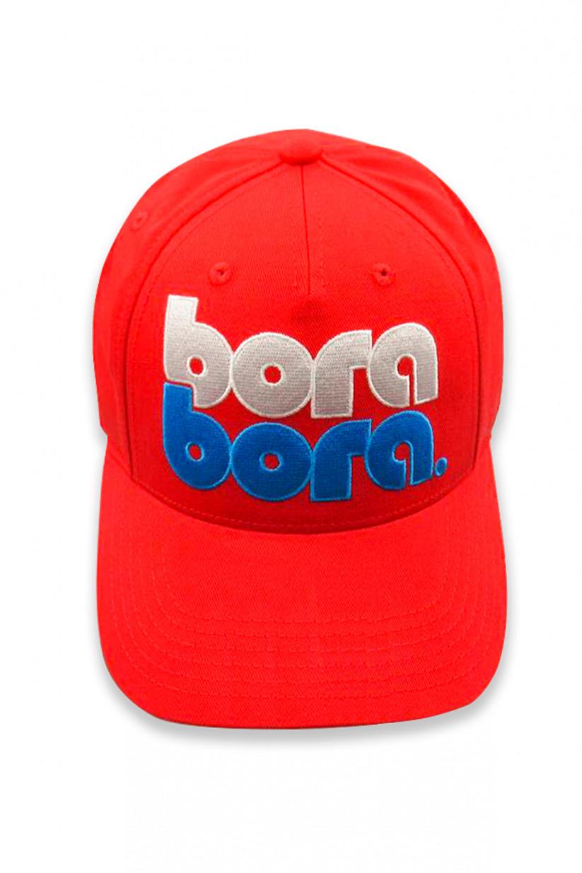 https://www.frenchdisorder.com/46676/baseball-cap-bora-bora.jpg