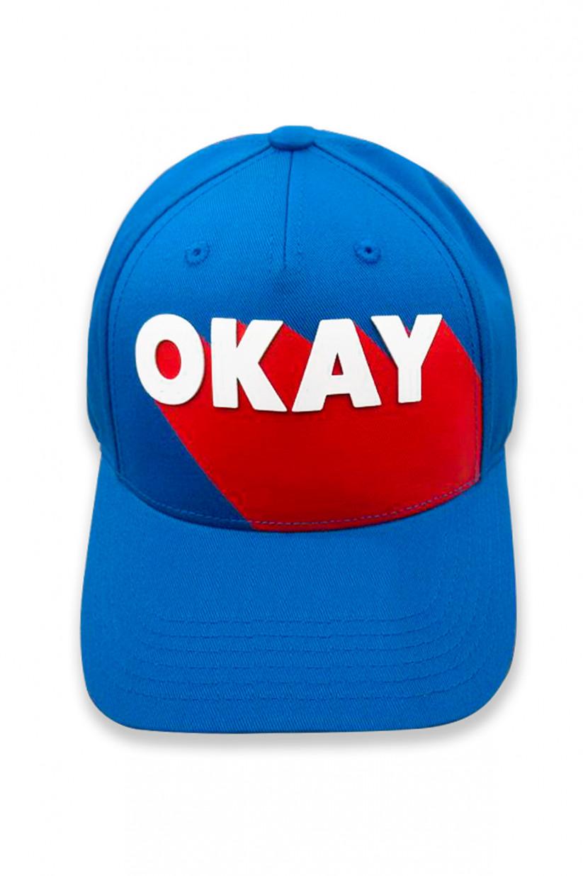 https://www.frenchdisorder.com/46679/baseball-cap-okay.jpg