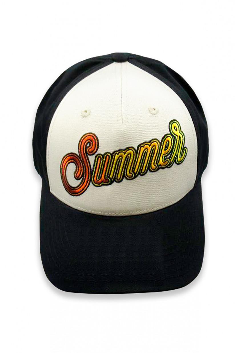https://www.frenchdisorder.com/46684/baseball-cap-summer.jpg