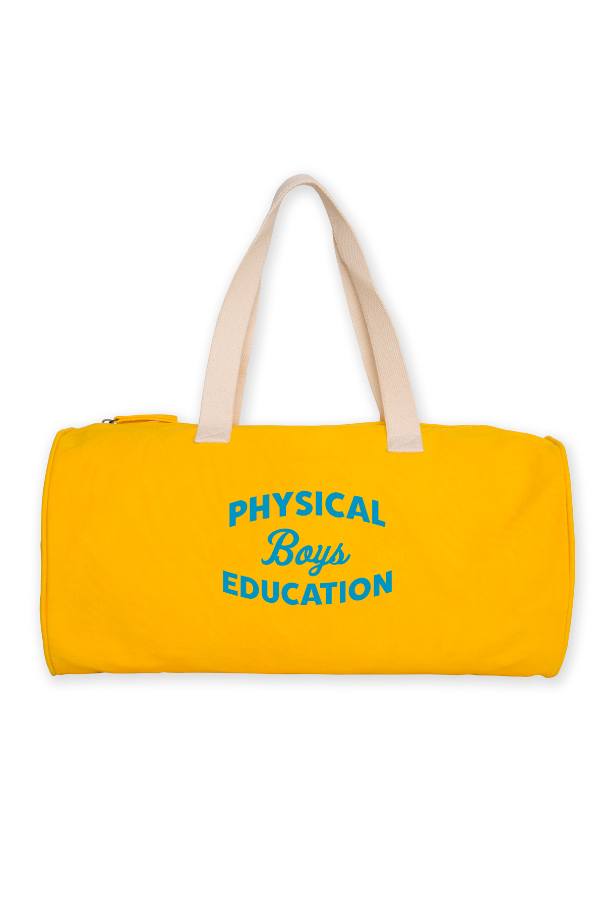 Duffle Bag PHYSICAL EDUCATION