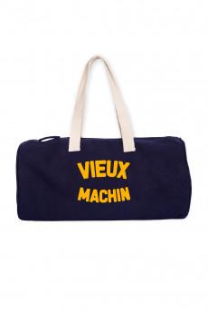 Duffle Bag VIEUX MACHIN
