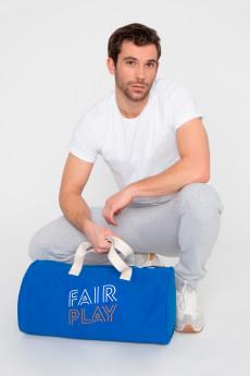 Duffle Bag FAIR PLAY