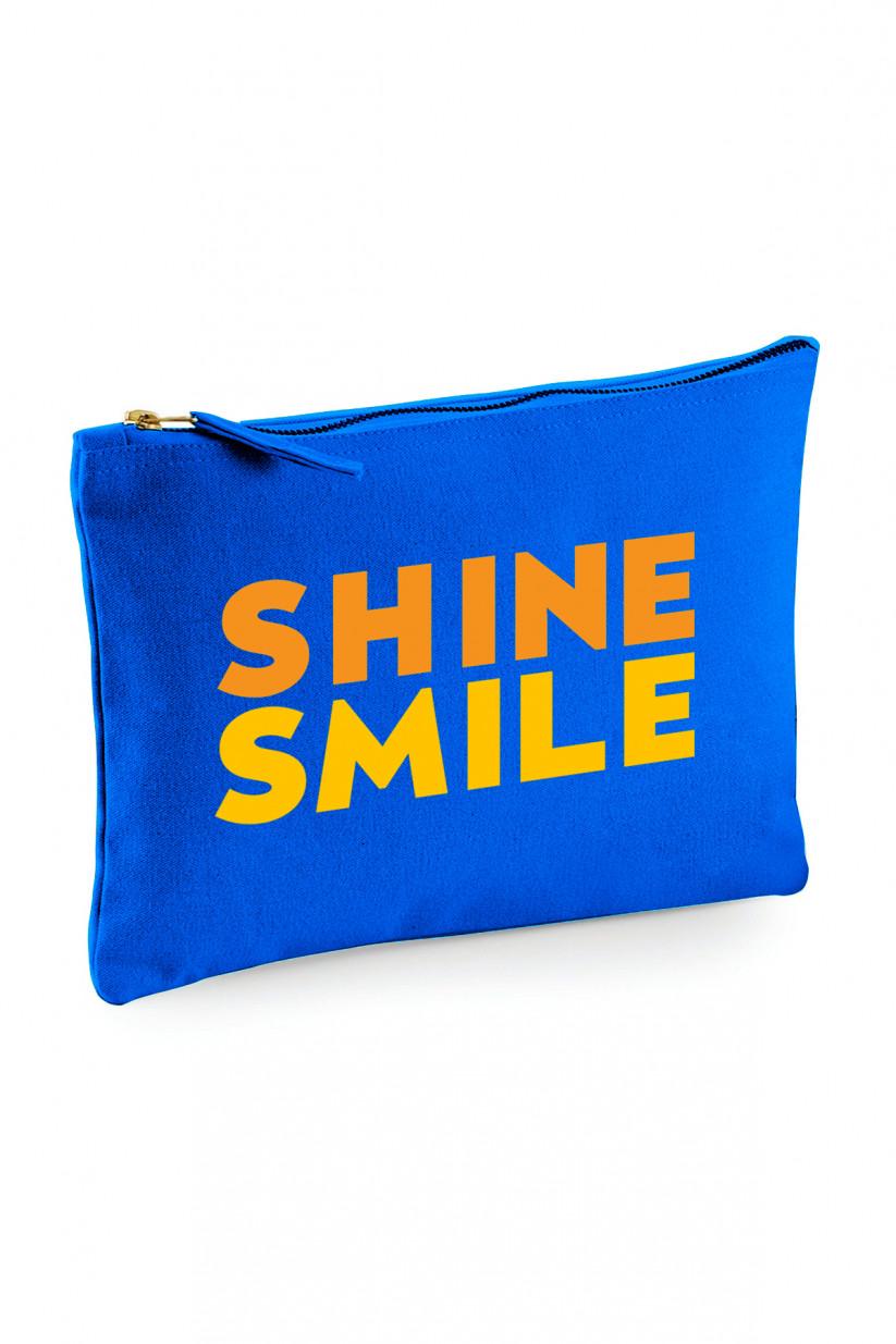 https://www.frenchdisorder.com/47001/pouch-shine-smile.jpg
