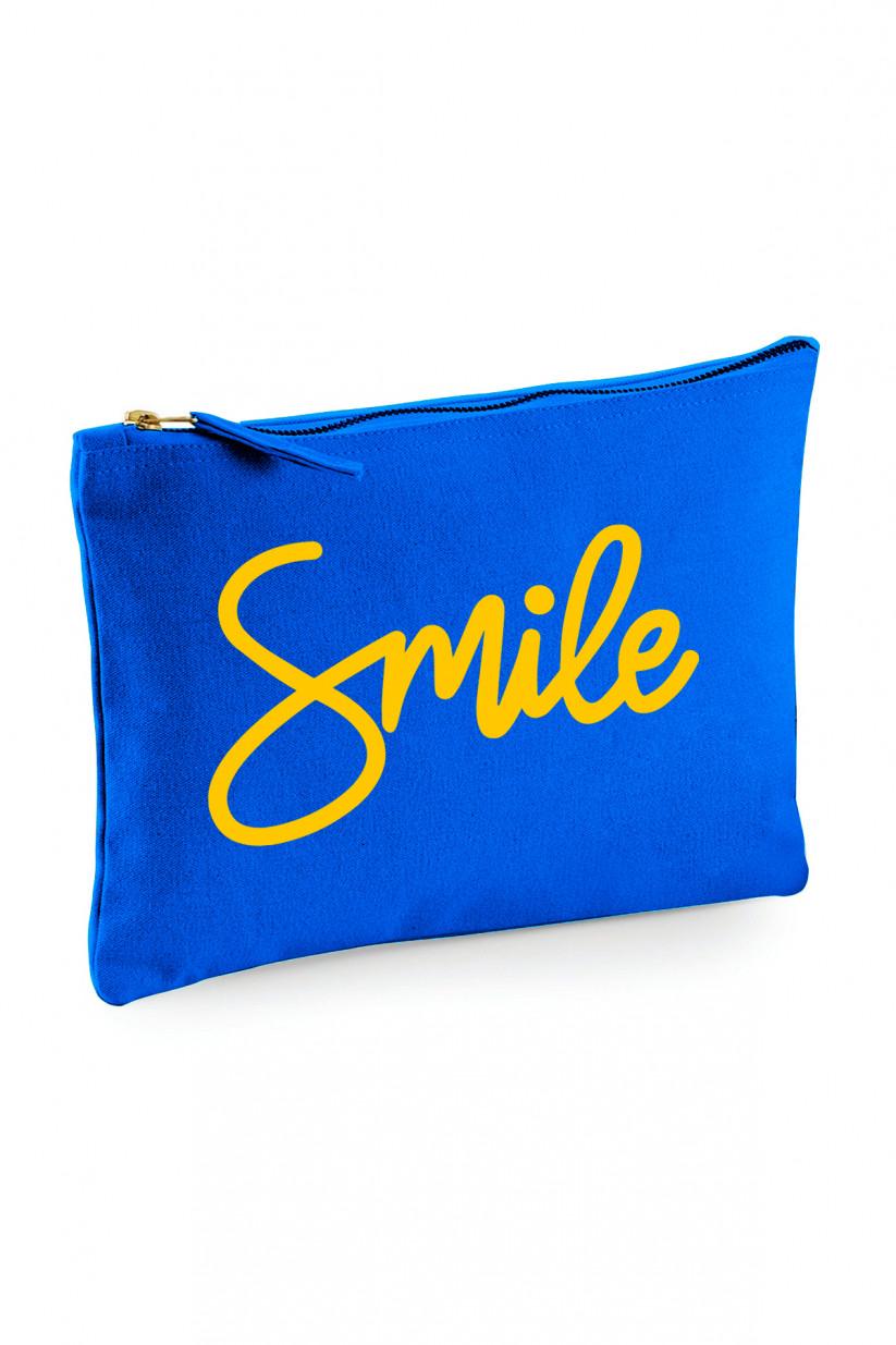 https://www.frenchdisorder.com/47006/pouch-smile.jpg