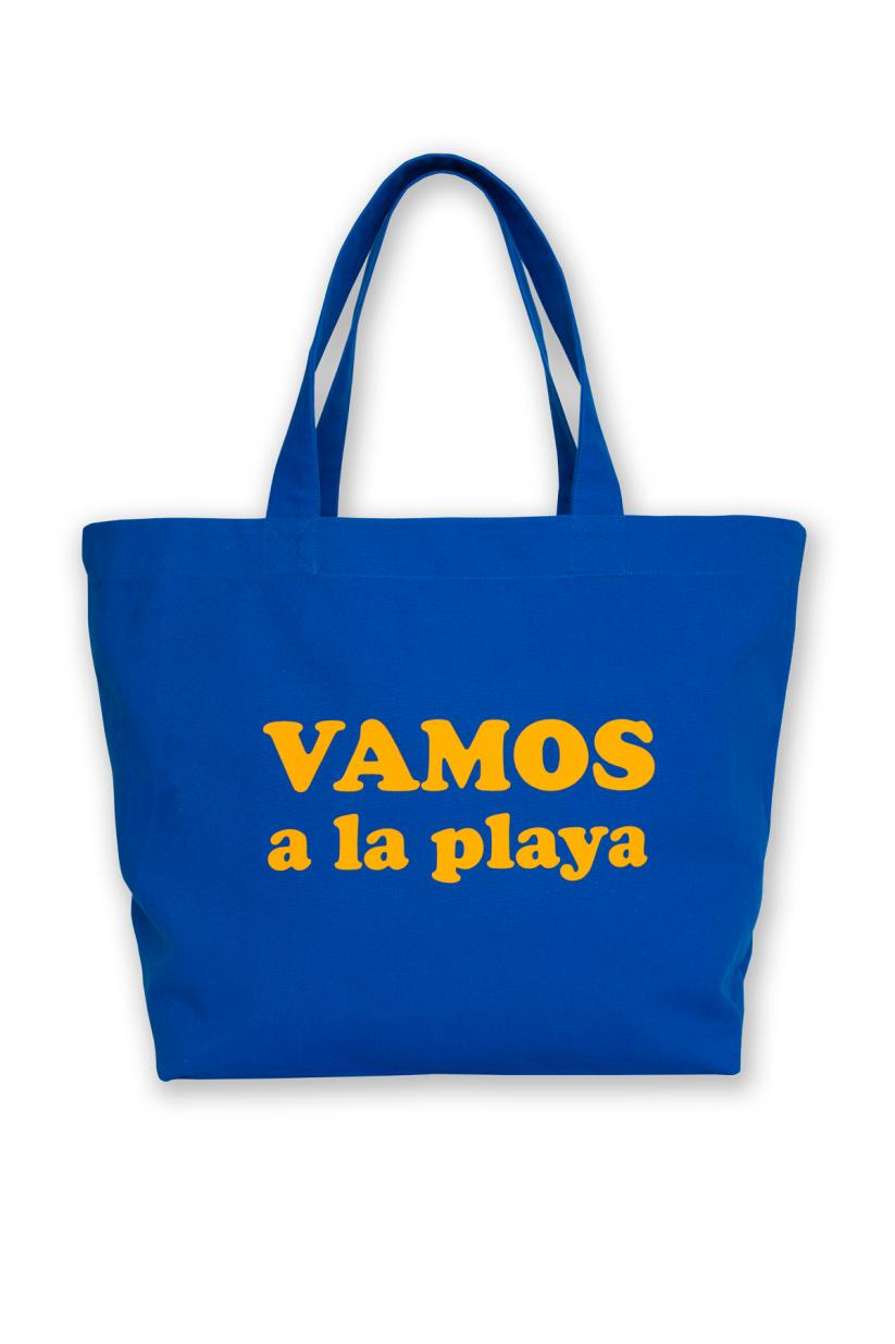 https://www.frenchdisorder.com/47014/beachbag-vamos.jpg