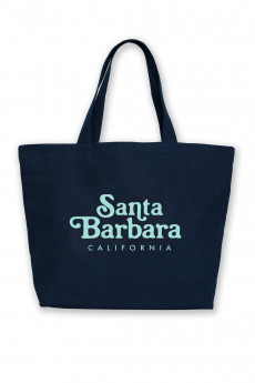BeachBag XL SANTA BARBARA