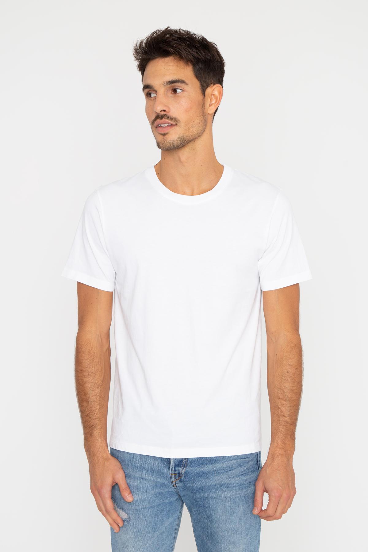 T-shirt homme Alex