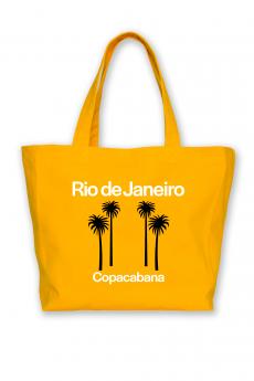 BeachBag XL RIO