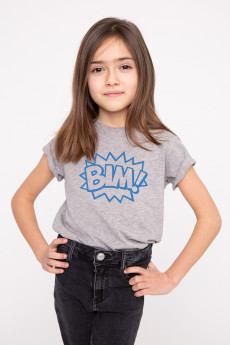 Tshirt BIM
