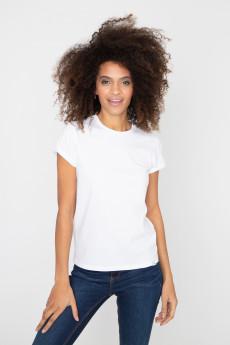 T-shirt Alex uni French Disorder