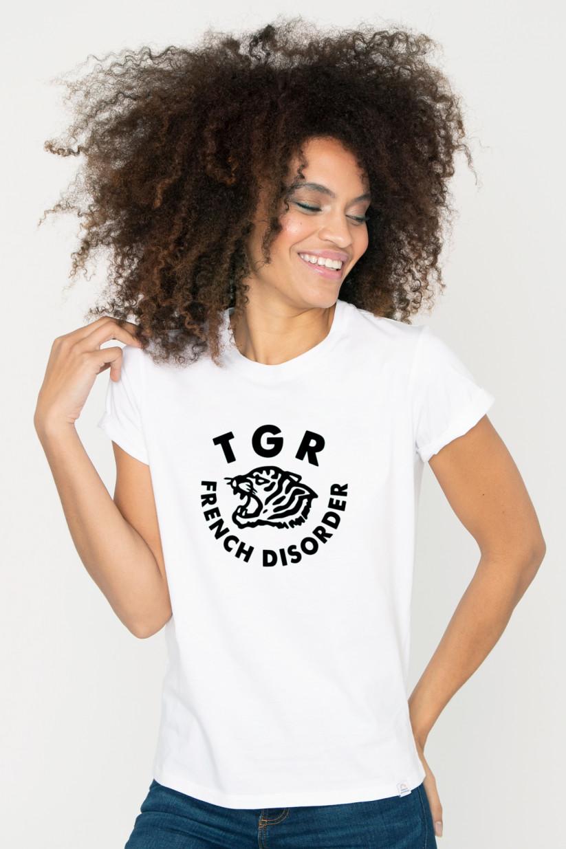 https://www.frenchdisorder.com/41493/t-shirt-alex-tiger-w.jpg