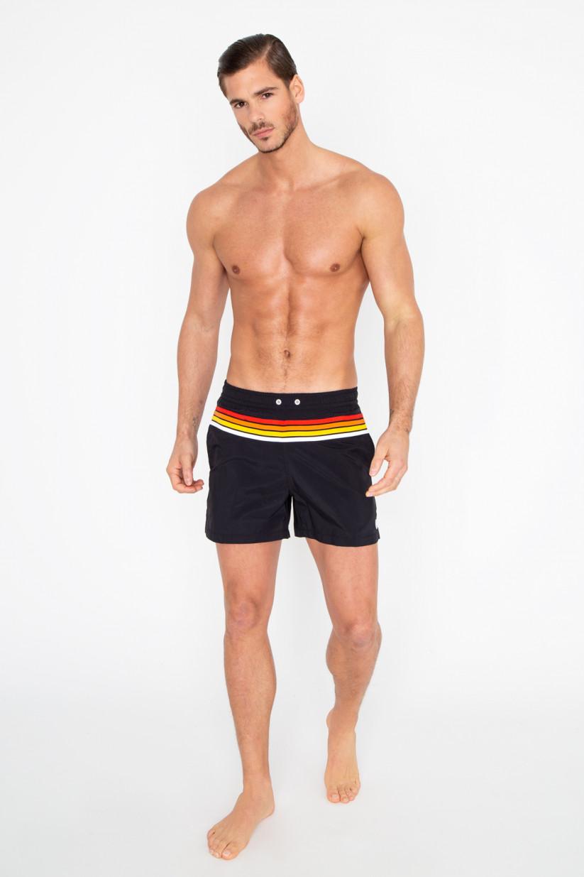 https://www.frenchdisorder.com/47165/swimsuit-adam.jpg